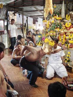 Wai Kroo Por Gae 2008