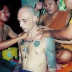 sakyant-tattoos (27)