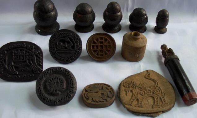 sak-yant-antiques